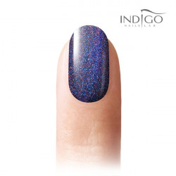 Gel polish glitter Sanghai 7ml