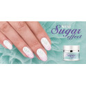 Gel Sugar Effect