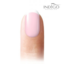 Gel polish french Pink 7 ml