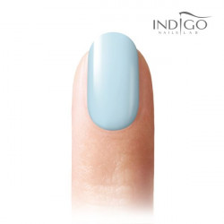 Gel polish Baby Blue 7 ml