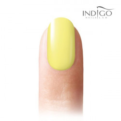 Gel polish Pan-Ananas 7 ml