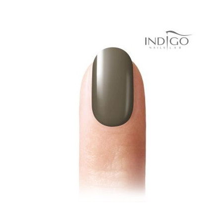 Gel polish Khaki 7 ml