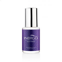 Indigo Acid Primer 15ml