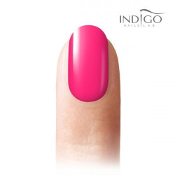 Gel polish neon pink 7 ml
