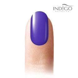 Gel polish i'm indigo 7 ml