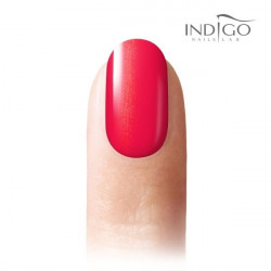 Gel polish red carpet 7 ml