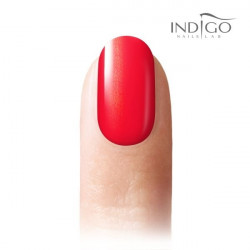 Gel polish red delicious 7 ml