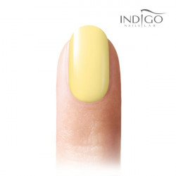 Lemon cake Artebrillante gel brush
