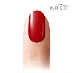 Devil wears Red Gel polish 7 ml