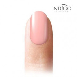 Gel polish Chic Nude 7 ml