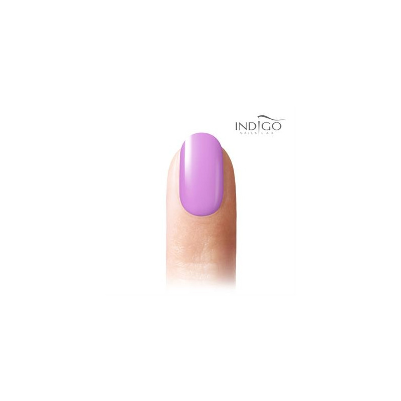 Figo Fago gel polish 7ml by Natalia Siwiec