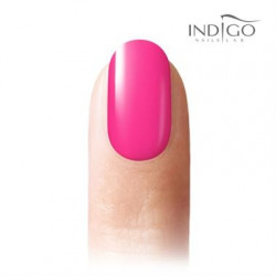 Popstar gel polish 7ml by Natalia Siwiec