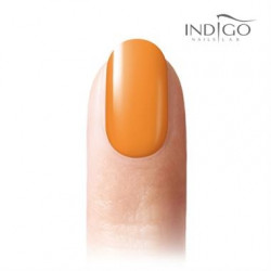 Hedonista gel polish 7ml by Natalia Siwiec