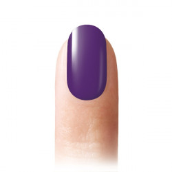 Ultra Violet 7ml by Natalia Siwiec