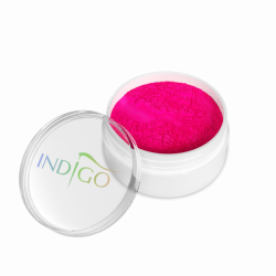 Smoke powder Intense Magenta 1.5 G