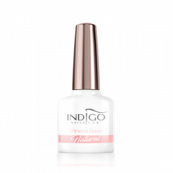 Mineral Base - Natural 7 ml