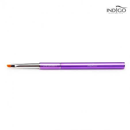 Indigo One Stroke II Brush
