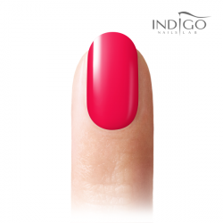 Bad Icon gel polish 7ml by Natalia Siwiec