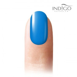Gel polish Blue Banboo 7 ml