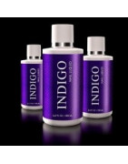Indigo Nails Lab monomer
