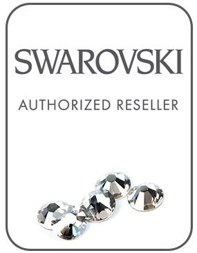 swarovski authorized